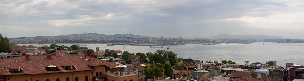 Turkey - Istanbul - View of Asian side from breakfast.jpg